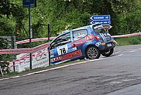 Foto Rally Val Taro 2011 - PS6 Tornolo Rally_Taro_2011_Tornolo_206