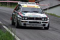 Foto Rally Val Taro 2011 - PS6 Tornolo Rally_Taro_2011_Tornolo_207