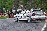 Foto Rally Val Taro 2011 - PS6 Tornolo Rally_Taro_2011_Tornolo_208
