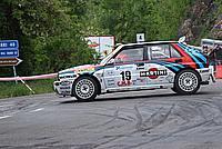 Foto Rally Val Taro 2011 - PS6 Tornolo Rally_Taro_2011_Tornolo_210