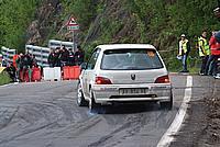 Foto Rally Val Taro 2011 - PS6 Tornolo Rally_Taro_2011_Tornolo_213