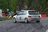 Foto Rally Val Taro 2011 - PS6 Tornolo Rally_Taro_2011_Tornolo_214