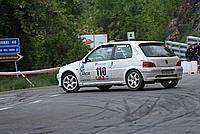 Foto Rally Val Taro 2011 - PS6 Tornolo Rally_Taro_2011_Tornolo_215