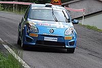 Foto Rally Val Taro 2011 - PS6 Tornolo Rally_Taro_2011_Tornolo_216