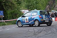 Foto Rally Val Taro 2011 - PS6 Tornolo Rally_Taro_2011_Tornolo_218