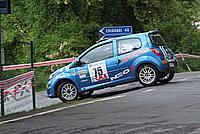 Foto Rally Val Taro 2011 - PS6 Tornolo Rally_Taro_2011_Tornolo_219