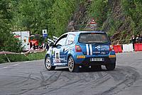 Foto Rally Val Taro 2011 - PS6 Tornolo Rally_Taro_2011_Tornolo_221