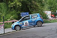 Foto Rally Val Taro 2011 - PS6 Tornolo Rally_Taro_2011_Tornolo_223