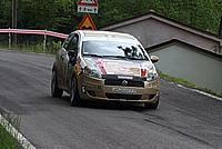 Foto Rally Val Taro 2011 - PS6 Tornolo Rally_Taro_2011_Tornolo_224