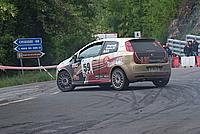 Foto Rally Val Taro 2011 - PS6 Tornolo Rally_Taro_2011_Tornolo_226