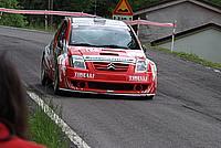 Foto Rally Val Taro 2011 - PS6 Tornolo Rally_Taro_2011_Tornolo_227
