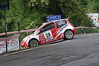 Foto Rally Val Taro 2011 - PS6 Tornolo Rally_Taro_2011_Tornolo_230