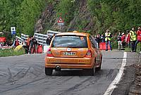 Foto Rally Val Taro 2011 - PS6 Tornolo Rally_Taro_2011_Tornolo_232