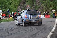 Foto Rally Val Taro 2011 - PS6 Tornolo Rally_Taro_2011_Tornolo_236