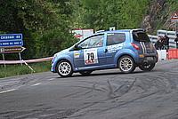 Foto Rally Val Taro 2011 - PS6 Tornolo Rally_Taro_2011_Tornolo_237