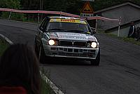 Foto Rally Val Taro 2011 - PS6 Tornolo Rally_Taro_2011_Tornolo_239