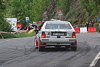Foto Rally Val Taro 2011 - PS6 Tornolo Rally_Taro_2011_Tornolo_240