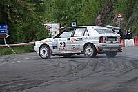 Foto Rally Val Taro 2011 - PS6 Tornolo Rally_Taro_2011_Tornolo_242