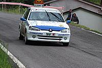 Foto Rally Val Taro 2011 - PS6 Tornolo Rally_Taro_2011_Tornolo_244