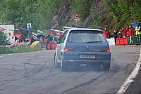 Foto Rally Val Taro 2011 - PS6 Tornolo Rally_Taro_2011_Tornolo_245