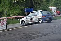 Foto Rally Val Taro 2011 - PS6 Tornolo Rally_Taro_2011_Tornolo_247