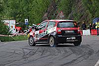 Foto Rally Val Taro 2011 - PS6 Tornolo Rally_Taro_2011_Tornolo_249