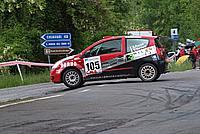 Foto Rally Val Taro 2011 - PS6 Tornolo Rally_Taro_2011_Tornolo_250