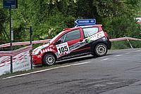 Foto Rally Val Taro 2011 - PS6 Tornolo Rally_Taro_2011_Tornolo_251