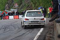 Foto Rally Val Taro 2011 - PS6 Tornolo Rally_Taro_2011_Tornolo_253