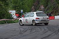 Foto Rally Val Taro 2011 - PS6 Tornolo Rally_Taro_2011_Tornolo_254