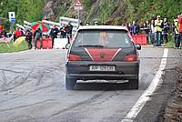 Foto Rally Val Taro 2011 - PS6 Tornolo Rally_Taro_2011_Tornolo_257