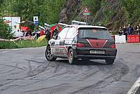 Foto Rally Val Taro 2011 - PS6 Tornolo Rally_Taro_2011_Tornolo_258
