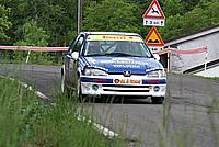 Foto Rally Val Taro 2011 - PS6 Tornolo Rally_Taro_2011_Tornolo_260