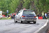 Foto Rally Val Taro 2011 - PS6 Tornolo Rally_Taro_2011_Tornolo_261