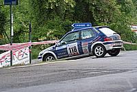 Foto Rally Val Taro 2011 - PS6 Tornolo Rally_Taro_2011_Tornolo_263