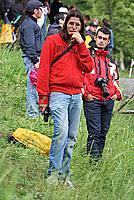 Foto Rally Val Taro 2011 - PS6 Tornolo Rally_Taro_2011_Tornolo_264