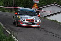 Foto Rally Val Taro 2011 - PS6 Tornolo Rally_Taro_2011_Tornolo_265