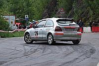 Foto Rally Val Taro 2011 - PS6 Tornolo Rally_Taro_2011_Tornolo_266