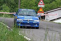 Foto Rally Val Taro 2011 - PS6 Tornolo Rally_Taro_2011_Tornolo_268