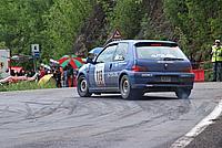 Foto Rally Val Taro 2011 - PS6 Tornolo Rally_Taro_2011_Tornolo_269