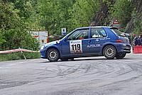 Foto Rally Val Taro 2011 - PS6 Tornolo Rally_Taro_2011_Tornolo_270