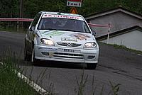 Foto Rally Val Taro 2011 - PS6 Tornolo Rally_Taro_2011_Tornolo_272