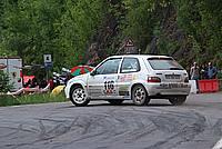 Foto Rally Val Taro 2011 - PS6 Tornolo Rally_Taro_2011_Tornolo_273