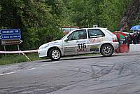 Foto Rally Val Taro 2011 - PS6 Tornolo Rally_Taro_2011_Tornolo_274