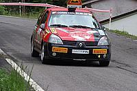 Foto Rally Val Taro 2011 - PS6 Tornolo Rally_Taro_2011_Tornolo_275