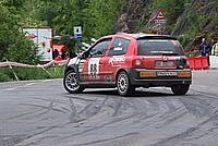 Foto Rally Val Taro 2011 - PS6 Tornolo Rally_Taro_2011_Tornolo_276
