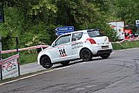 Foto Rally Val Taro 2011 - PS6 Tornolo Rally_Taro_2011_Tornolo_280