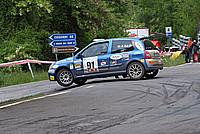 Foto Rally Val Taro 2011 - PS6 Tornolo Rally_Taro_2011_Tornolo_283