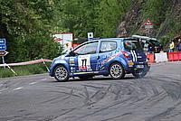 Foto Rally Val Taro 2011 - PS6 Tornolo Rally_Taro_2011_Tornolo_286