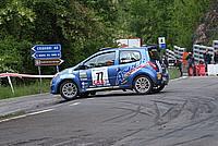 Foto Rally Val Taro 2011 - PS6 Tornolo Rally_Taro_2011_Tornolo_287